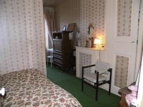 Image No.3-Maison de ville de 4 chambres à vendre à Bourganeuf