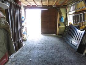Image No.8-Maison / Villa de 4 chambres à vendre à Lavaveix-les-Mines