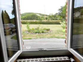 Image No.3-Maison / Villa de 4 chambres à vendre à Lavaveix-les-Mines