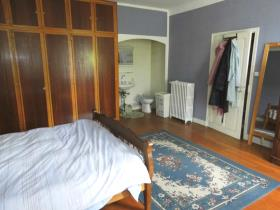 Image No.5-Maison de campagne de 5 chambres à vendre à La Chapelle-Saint-Martial