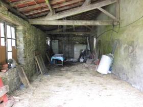 Image No.9-Maison de campagne de 5 chambres à vendre à La Chapelle-Saint-Martial