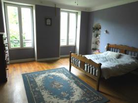 Image No.6-Maison de campagne de 5 chambres à vendre à La Chapelle-Saint-Martial