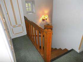 Image No.6-Maison de campagne de 4 chambres à vendre à Vallière