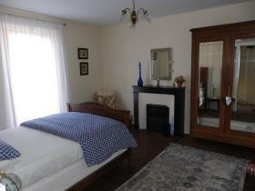 Image No.5-Maison de 4 chambres à vendre à Saint-Léger-Magnazeix