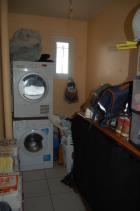 Image No.9-Bungalow de 3 chambres à vendre à Saint-Priest-la-Feuille