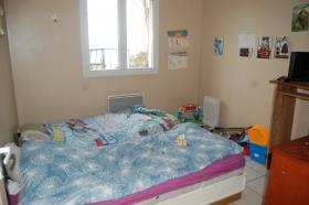 Image No.6-Bungalow de 3 chambres à vendre à Saint-Priest-la-Feuille