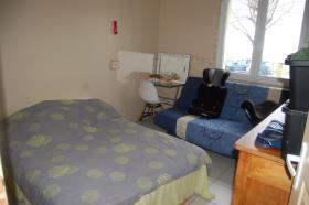 Image No.8-Bungalow de 3 chambres à vendre à Saint-Priest-la-Feuille