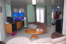 Image No.5-Bungalow de 3 chambres à vendre à Saint-Priest-la-Feuille