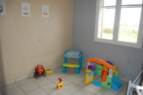 Image No.7-Bungalow de 3 chambres à vendre à Saint-Priest-la-Feuille