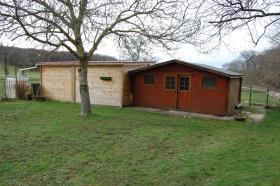 Image No.8-Maison de 3 chambres à vendre à Saint-Étienne-de-Fursac