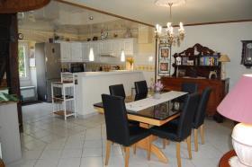 Image No.18-Maison de 3 chambres à vendre à Saint-Étienne-de-Fursac