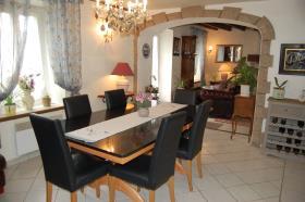 Image No.17-Maison de 3 chambres à vendre à Saint-Étienne-de-Fursac