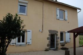 Image No.12-Maison de 3 chambres à vendre à Saint-Étienne-de-Fursac
