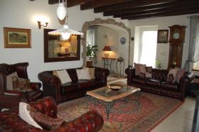 Image No.16-Maison de 3 chambres à vendre à Saint-Étienne-de-Fursac