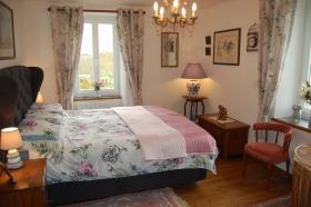 Image No.23-Maison de 3 chambres à vendre à Saint-Étienne-de-Fursac