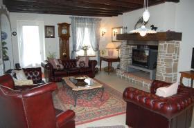 Image No.24-Maison de 3 chambres à vendre à Saint-Étienne-de-Fursac
