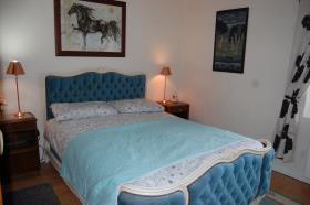 Image No.26-Maison de 3 chambres à vendre à Saint-Étienne-de-Fursac