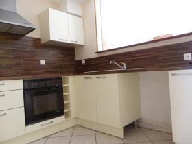 Image No.6-Maison de 2 chambres à vendre à Saint-Sornin-Leulac