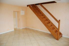 Image No.9-Maison de 2 chambres à vendre à Saint-Sornin-Leulac