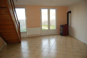 Image No.8-Maison de 2 chambres à vendre à Saint-Sornin-Leulac