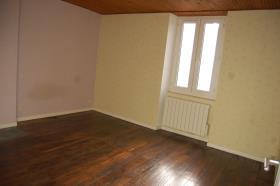 Image No.12-Maison de 2 chambres à vendre à Saint-Sornin-Leulac