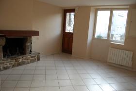 Image No.7-Maison de 2 chambres à vendre à Saint-Sornin-Leulac