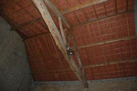 Image No.17-Maison de 2 chambres à vendre à Saint-Sornin-Leulac