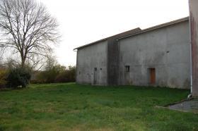 Image No.4-Maison de 2 chambres à vendre à Saint-Sornin-Leulac