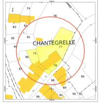 Image No.20-Maison de 2 chambres à vendre à Saint-Sornin-Leulac