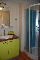 Image No.15-Maison de 2 chambres à vendre à Saint-Sornin-Leulac