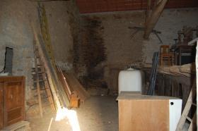 Image No.18-Maison de 2 chambres à vendre à Saint-Sornin-Leulac