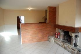 Image No.10-Maison de 2 chambres à vendre à Saint-Sornin-Leulac