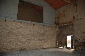 Image No.16-Maison de 2 chambres à vendre à Saint-Sornin-Leulac