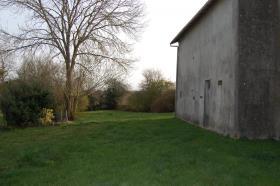 Image No.5-Maison de 2 chambres à vendre à Saint-Sornin-Leulac