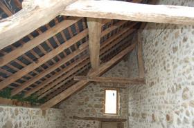 Image No.10-Maison de 3 chambres à vendre à Folles