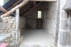 Image No.11-Maison de 3 chambres à vendre à Folles