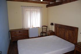 Image No.5-Maison de 3 chambres à vendre à Folles