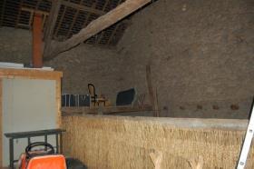 Image No.12-Maison de 3 chambres à vendre à Folles