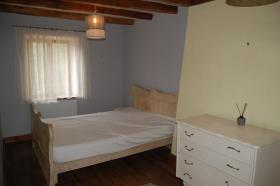 Image No.6-Maison de 3 chambres à vendre à Folles