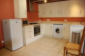Image No.4-Maison de 3 chambres à vendre à Folles