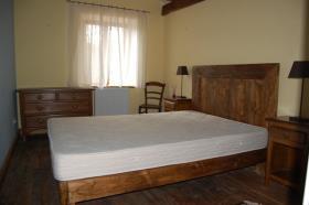Image No.8-Maison de 3 chambres à vendre à Folles