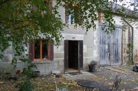 Image No.2-Maison de 3 chambres à vendre à Folles