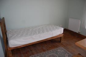 Image No.7-Maison de 3 chambres à vendre à Folles