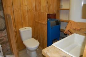 Image No.14-Maison de 3 chambres à vendre à Folles