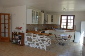 Image No.11-Bungalow de 3 chambres à vendre à Saint-Léger-Magnazeix