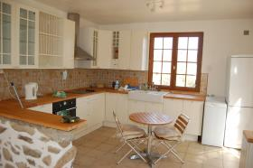 Image No.13-Bungalow de 3 chambres à vendre à Saint-Léger-Magnazeix