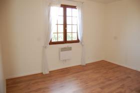 Image No.17-Bungalow de 3 chambres à vendre à Saint-Léger-Magnazeix