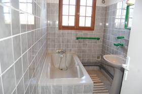 Image No.19-Bungalow de 3 chambres à vendre à Saint-Léger-Magnazeix