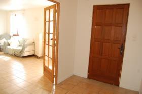 Image No.16-Bungalow de 3 chambres à vendre à Saint-Léger-Magnazeix