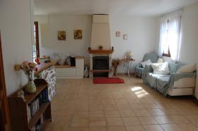 Image No.14-Bungalow de 3 chambres à vendre à Saint-Léger-Magnazeix